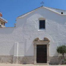 La storia della nostra chiesa